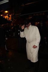 2014_Laudio_Inauteriak_001 (aiaraldea.eus) Tags: inauteriak mozorro aratusteak ikuskizuna desfilea mozorroak
