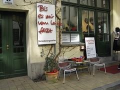 Berliner Ansichten (goblin2601) Tags: travel berlin fun reise canonpowershot
