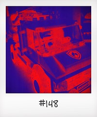"#DailyPolaroid of 23-2-14 #148 • <a style=""font-size:0.8em;"" href=""http://www.flickr.com/photos/47939785@N05/12935772234/"" target=""_blank"">View on Flickr</a>"