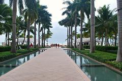 Key West (Florida) Trip, November 2013 0233Ri 4x6 (edgarandron - Busy!) Tags: keys florida resort resorts floridakeys higgsbeach casamarina