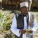 Livestock Trader Musse Sheik Abdi