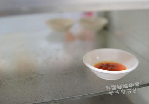 2麻醬麵蛤蠣湯_009.jpg