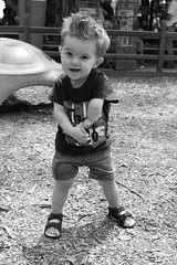 Family ♡ (Taylor Michele) Tags: baby canon kid child brother canonrebel portraitphotography canonrebelt5i canont5i canoneosrebelt5i