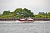 Utusan Bintang Norwegia (Everyone Sinks Starco (using album)) Tags: ship kapal kapallaut