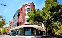 211/18 Bayswater Road, Potts Point NSW
