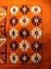 IMG_20170305_165655 (Kaleidoscoop) Tags: vakjeperweek borduren embroidery kruissteek crossstitch