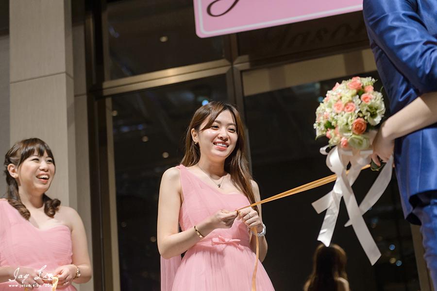 婚攝 萬豪酒店 台北婚攝 婚禮攝影 婚禮紀錄 婚禮紀實  JSTUDIO_0246