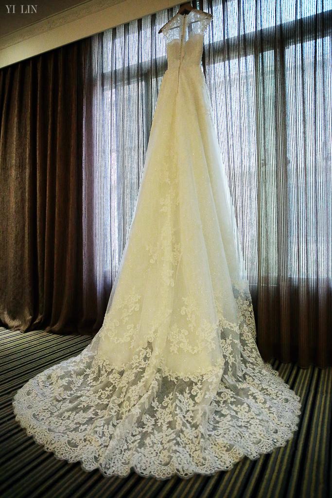 婚攝,婚禮紀實,婚禮攝影,婚宴場地,婚攝義霖,空姐婚攝