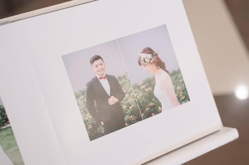 嘉義耐斯王子飯店婚攝001