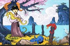 CCF20150411_00003 (JustynaJustys) Tags: cartoons bajki draws rysunki