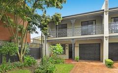6A/73A Banksia Street, Botany NSW