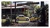17_02_05_166p (2) (Quito 239) Tags: volkswagen 1971volkswagen 1971volkswagensuperbeetle superbeetleconvertible vw bug vocho escarabajo puertorico haciendaigualdad volky