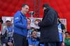 scarpa d'oro vigevano 2017 (lorellabianchi) Tags: scarpadoro scarpadorovigevano arrivi premiazioni runners sport vigevano vigevanocity stadio