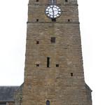 St Serf's Parish Church thumbnail