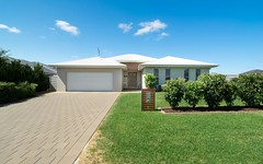 6 Askernish Drive, Dubbo NSW