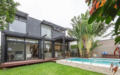 130 Elswick Street, Leichhardt NSW
