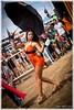 Enduro Del Verano 2017 125 (Ariel PH 2015) Tags: edv2017 edv enduro del verano 2017 promotora cuatris motos moto villagesell edecan pit babe racequeen arielph lycra calzas spandex