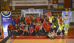 Campeonato de España-0607