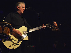 """Mick Harvey • <a style=""""font-size:0.8em;"""" href=""""http://www.flickr.com/photos/10290099@N07/32960010924/"""" target=""""_blank"""">View on Flickr</a>"""