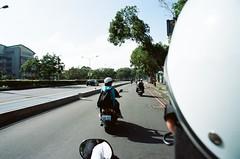 000039300010 (Jimmy Chang 05) Tags: kodak portra160 攝影社 台中