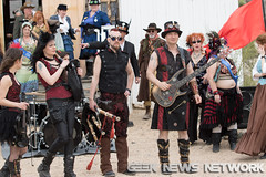 "Wild Wild West Con 2017 • <a style=""font-size:0.8em;"" href=""http://www.flickr.com/photos/88079113@N04/33026656370/"" target=""_blank"">View on Flickr</a>"