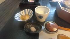 Kurosuke | 各種豆腐 (ddio.tw) Tags: 2017 春 旅行 kyoto 京都 吃吃吃 kurosuke 上七軒