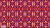 "Kaleidoscopic Humanoids • <a style=""font-size:0.8em;"" href=""http://www.flickr.com/photos/38731014@N00/33056718333/"" target=""_blank"">View on Flickr</a>"