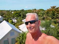 Relaxation (Roy Richard Llowarch) Tags: keywest keywestflorida florida floridakeys thefloridakeys usa america tropical tropicallife tropics tropicalgardens pool pools relaxation garden gardens yards backyards sunny sunshine sun serenity serene peaceful peace relax home house royllowarch royrichardllowarch llowarch life living spring springtime men man englishmen englishman deck pooldeck swimmingpool swimmingpools sunbath sunbathing travel travelling vacation vacations holiday holidays selfie selfies paradise