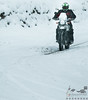 Uttrakhand Tourism, Snow Storm 2017, Incredible India adventure Motorcycling Motoroids Delhi Correspondent - Dhairya Gupta! (touragrapher) Tags: harshil himalayas himalyan incredibleindiaadventuremotorcyclingmukhba mountains offroader royalenfield snow snowstorm2017 uttrakhand uttrakhandtourism whereeaglesdare remotestcorners