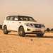 "nissan_patrol_desert_edition_by_mohammed_bin_sulayem_review_carbonoctane_3 • <a style=""font-size:0.8em;"" href=""https://www.flickr.com/photos/78941564@N03/33093961005/"" target=""_blank"">View on Flickr</a>"