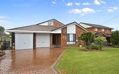 1 Janari Cl, Toormina NSW
