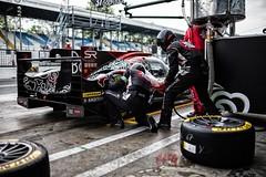 D16V0076 (Twin Camera) Tags: wec wecprologue motorsportphotography motorsport h24lemans autodromomonza fiawec