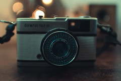 IMG_1024 (Not_Fade_Away) Tags: olympus camera retro vintage aesthetics aesthetic beauty