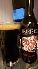 mmmm....beer (Explored) (jmaxtours) Tags: mmmmbeer beer heartscollideimperialstout heartscollide imperialstout stout rainhard rainhardbrewingco rainhardbrewingcompany torontoontario toronto ontario