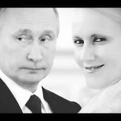 Anja Sofia, Wladimir Putin #putin #anjasofia #royal #bodensee #sanktmoritz #zermatt #monaco #zürich #bern #basel #genf #wien #Davos #innsbruck #salzburg #Bregenz #vorarlberg #kitzbühel #ischgl #oslo #norwegen #österreich #schweiz (Anja Sofia) Tags: oslo bodensee putin vorarlberg anjasofia davos zermatt genf schweiz österreich royal norwegen bern ischgl kitzbühel zürich wien basel bregenz sanktmoritz monaco salzburg innsbruck