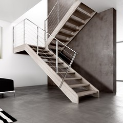 "W20 staircase (4) • <a style=""font-size:0.8em;"" href=""http://www.flickr.com/photos/148723051@N05/33188241850/"" target=""_blank"">View on Flickr</a>"