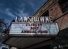 LansdowneTheatre_Marque (Lo8i) Tags: lansdownetheatre pn abandoned theatre urban urbex pa flickrlounge creativecomposition