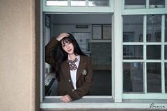 DSC03634-1 (Bruce Photography Studio) Tags: zeiss woman tw taiwan taichung girl people pretty fe1635mmf4zaoss f4
