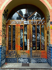 Graffiti in Berlin 2016 (kami68k -all over-) Tags: berlin 2016 graffiti illegal bombing tag tags tagging handstyle handstyles leger hpk ygs hacf rns vrs ilt hanes