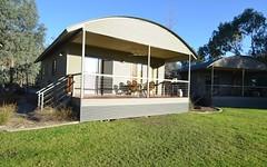 71/69 Dungala Way, Moama NSW