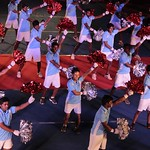 """Annual Day of Gapey 2017 (119) <a style=""""margin-left:10px; font-size:0.8em;"""" href=""""http://www.flickr.com/photos/127628806@N02/33341382913/"""" target=""""_blank"""">@flickr</a>"""