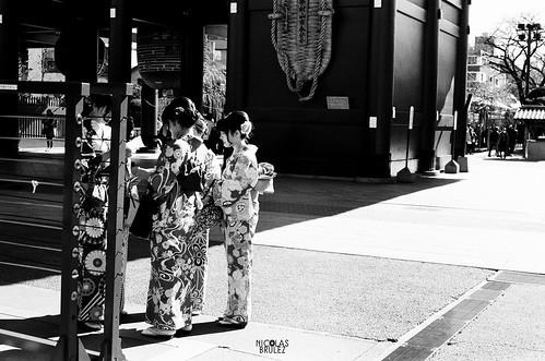 TOKYOi© Nicolas Brulez-4.jpg