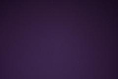 ふたご座流星群 画像25