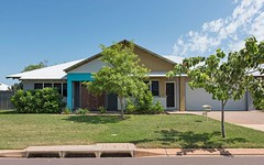 6 Maligirrma Street, Lyons NT