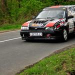"Kazar Rallye 2017 <a style=""margin-left:10px; font-size:0.8em;"" href=""http://www.flickr.com/photos/90716636@N05/33398746484/"" target=""_blank"">@flickr</a>"
