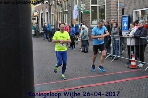 KoningsloopWijhe_26_04_2017_0259