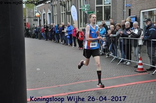 KoningsloopWijhe_26_04_2017_0025
