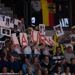 Laura Siegemund fans