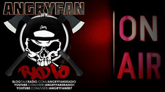 Angryfansradio Talks Ave Career After Shotgun Suge Battle, &... (battledomination) Tags: angryfansradio talks ave career after shotgun suge battle battledomination domination rap battles hiphop dizaster the saurus charlie clips murda mook trex big t rone pat stay conceited charron lush one smack ultimate league rapping arsonal king dot kotd freestyle filmon
