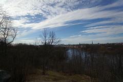 170402_1604_D8E_9890_DxO (laurent.lach) Tags: stockholm sweden suède